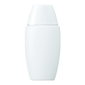 液体入浴剤(ミルク・オイル)