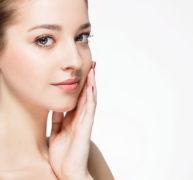ハリ肌を取り戻す化粧習慣