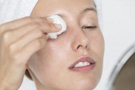 【敏感肌】洗顔料の選び方と洗顔方法
